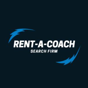 Rent-A-Coach