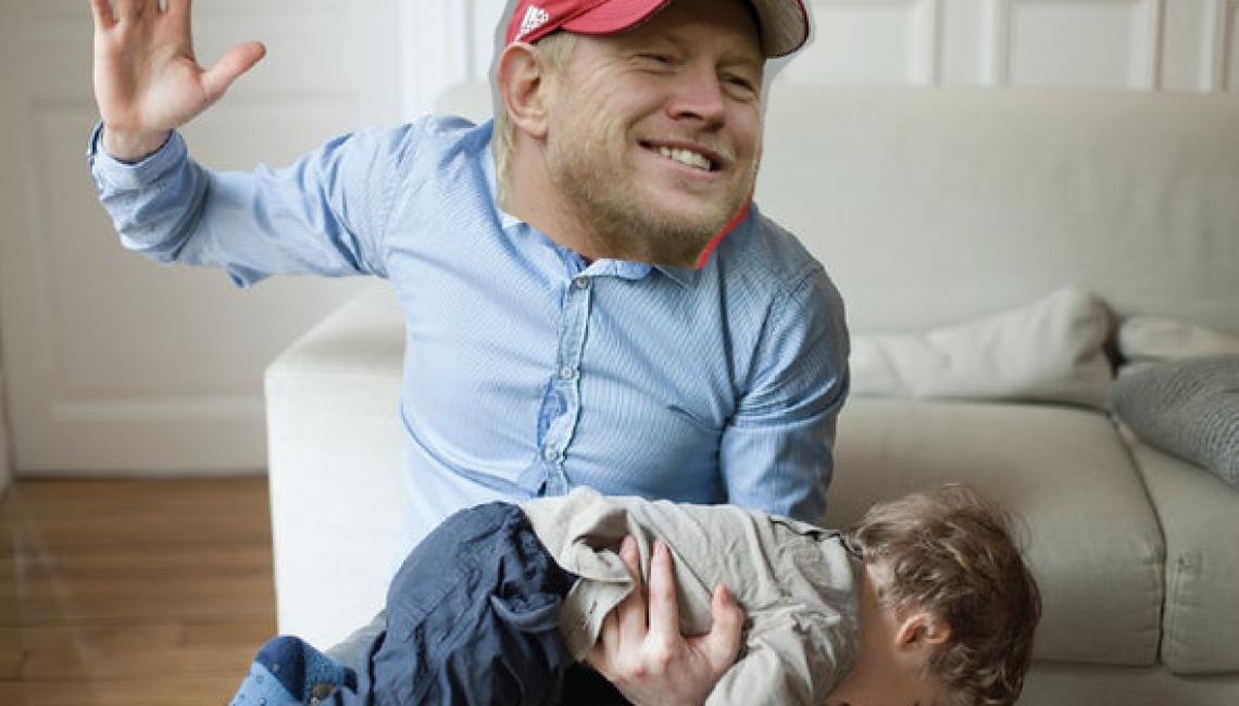 scott-frost-spanking-baby